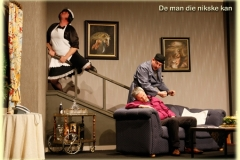 hypnose_bis