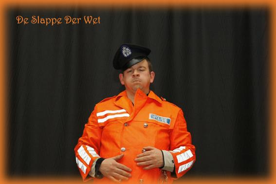 Sos_De_slappe_der_wet