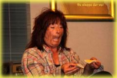 Zwarte_Lisa