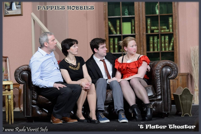 familie_Paepen