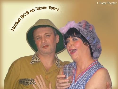 Bob_Terry