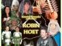 Robin Hoet