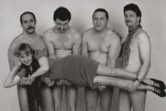 Striptease_1999