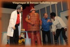 bemanning_viagrager